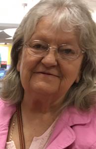 Obituary photo of Linda Hattabaugh, Louisville-Kentucky