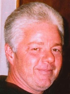 Obituary photo of Aaron Phillips, Toledo-Ohio