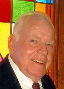 Obituary photo of Benedict Hamilton, Louisville-Kentucky