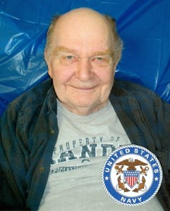 Obituary photo of James Barrett, Green Bay-Wisconsin