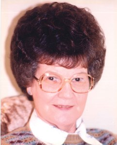 Obituary photo of Irene Jones, Louisville-Kentucky