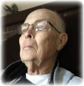 Obituary photo of Robert Pyle, Dayton-Ohio