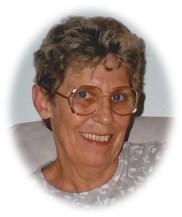 Obituary photo of Cynthia+A. Kennedy, Orlando-Florida