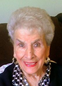 Obituary photo of Mary Monaco, Columbus-Ohio