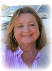 Obituary photo of Deborah DeVilbiss, Dayton-Ohio