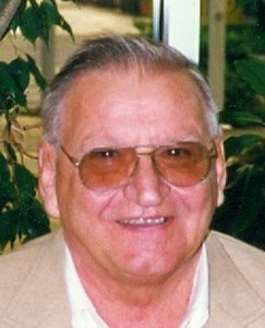 Obituary photo of Norman Lankert, Louisville-Kentucky