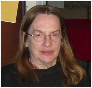 Obituary photo of Susan Sedgwick, Indianapolis-Indiana