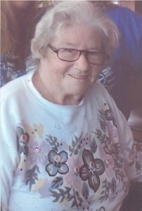 Obituary photo of Lorraine Lee, Syracuse-New York