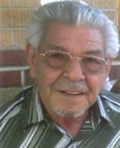 Obituary photo of Richard Ortiz, Denver-Colorado