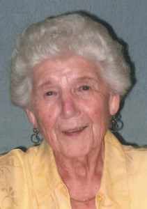 Obituary photo of Janita Cox, Toledo-Ohio