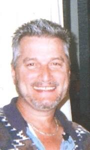 Obituary photo of Robert Hansford, Columbus-Ohio