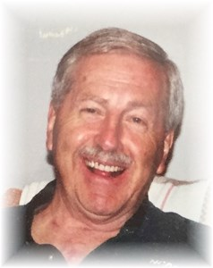 Obituary photo of Billy Cooke, Louisville-Kentucky