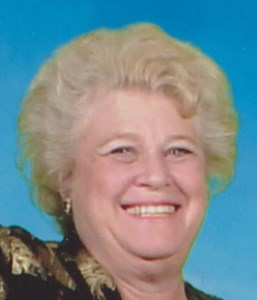 Obituary photo of Moneta Axler-Bailey, Denver-Colorado