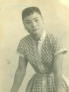 Obituary photo of Yachiyo Vencion, Louisville-Kentucky