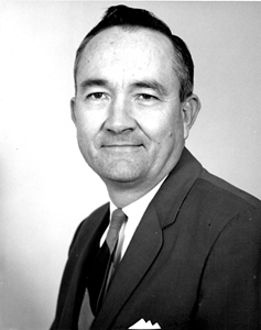 Obituary photo of Roy Carthen, Orlando-Florida
