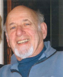Obituary photo of Charles Wollowitz, Syracuse-New York