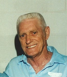 Obituary photo of Robert Friley, Columbus-Ohio