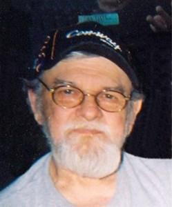 Obituary photo of Louie Wimp+Jr., Louisville-Kentucky