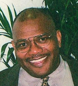 Obituary photo of Larry Davis, Dayton-Ohio