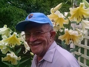 Obituary photo of Ferenc Nemeth, Akron-Ohio
