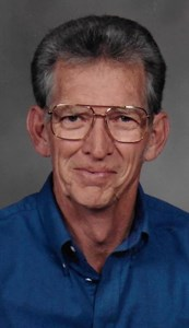 Obituary photo of Marvin Einertson, Denver-Colorado