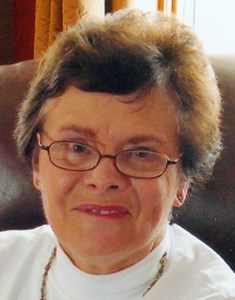 Obituary photo of Delores Albers, Green Bay-Wisconsin