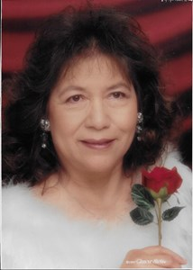 Obituary photo of Gloria Cornelius, Green Bay-Wisconsin