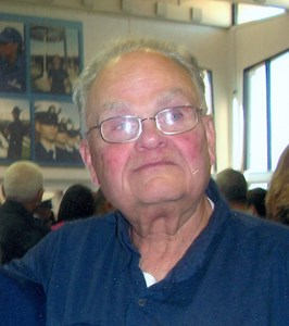 Obituary photo of Rae Thurman, St. Peters-Missouri