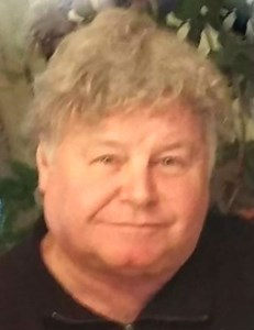 Obituary photo of Robert Grathen, Green Bay-Wisconsin