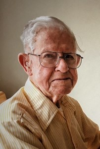 Obituary photo of Albert Thoma, St. Peters-Missouri
