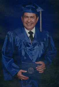 Obituary photo of Jose Perez, Junction City-Kansas