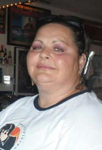 Obituary photo of Barbara Airis, St. Peters-Missouri
