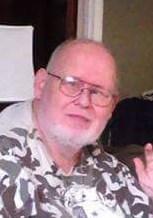 Obituary photo of Charles Asher, Indianapolis-Indiana