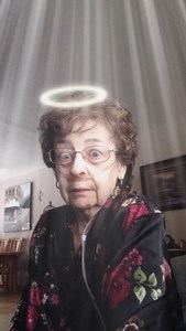 Obituary photo of Kathleen Mallow, Green Bay-Wisconsin