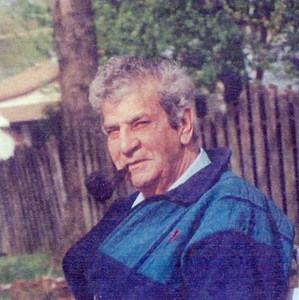 Obituary photo of Donald Mattingly%2c+Sr., St. Peters-Missouri