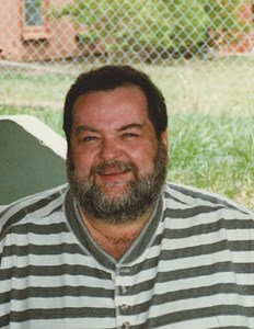 Obituary photo of James Arendale, Olathe-Kansas