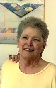 Obituary photo of Sharon Erker, St. Peters-Missouri