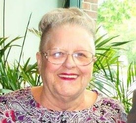 Obituary photo of Mary +Carley, Syracuse-New York