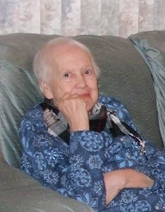 Obituary photo of Sylvesta Henderson, Topeka-Kansas