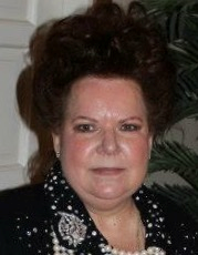 Obituary photo of Shirley Wyatt, Topeka-Kansas