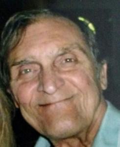 Obituary photo of Lee Cucar, Olathe-Kansas