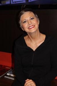 Obituary photo of Jill Webb, Olathe-Kansas