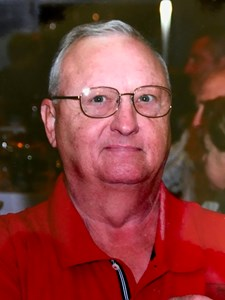 Obituary photo of Steven Lolley, Topeka-Kansas