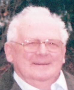 Obituary photo of Glenn Chidsey, Syracuse-New York