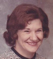 Obituary photo of Alice Bauer, Albany-New York