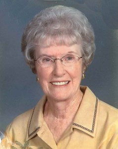 Obituary photo of Carole Stone, Topeka-Kansas