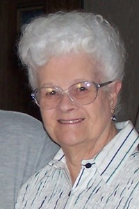 Obituary photo of Peggy McIntyre, Casper-Wyoming