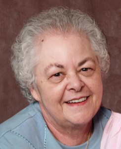 Obituary photo of Judith (Curry)+Coulter, Syracuse-New York