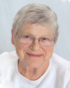 Obituary photo of Joan Schaaf-Yommer, Topeka-Kansas