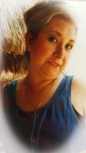 Obituary photo of Rosemary+%22Hazel%22 Marquez, Denver-Colorado